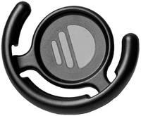 Кольцо-держатель для телефона Popsockets Mount (201000)