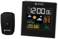 Метеостанция Vitek VT-6411