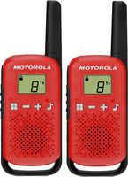 Motorola Talkabout T42 / (2 штуки)