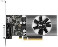 Palit PA-GT1030 2G D4