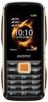Digma Linx R240 (LT2068PM)