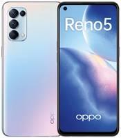 OPPO Reno5 (CPH2159)