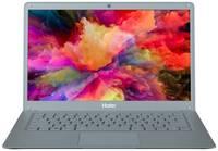 Ноутбук Haier A1410EM