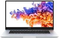 Ноутбук Honor MagicBook 15 R7/16/512 (BhR-WAP9HNRP)