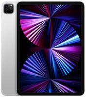 Apple 11'' iPad Pro Wi-Fi 256GB