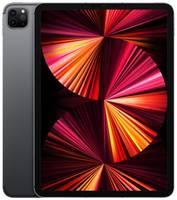 Apple 11'' iPad Pro Wi-Fi 256GB Space