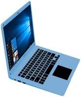 Ноутбук Irbis NB141