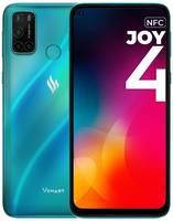 Vsmart Joy 4 4+64GB Turquoise (V441E)