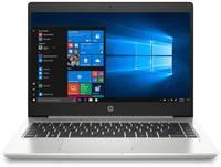 Ноутбук для бизнеса HP ProBook 440 G7 9VY82EA