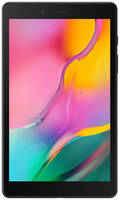 Samsung Galaxy Tab A 8.0 WiFi 32Gb