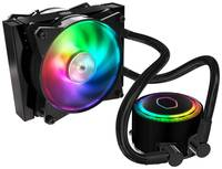 Кулер для процессора Cooler Master MasterLiquid ML120R MLX-D12M-A20PC-R1
