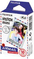 Fujifilm Instax Mini Airmail WW1 10/PK
