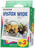 Fujifilm Instax Wide 10/2