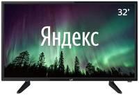 Телевизор LEFF 32H520T