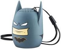 Беспроводная мини колонка Бэтмен eKids Бэтмен RI-B63BM.FXV0