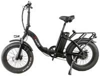 Электрический велосипед iconBIT E-BIKE K221 (XLR3031)