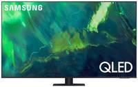 Телевизор Samsung QE75Q70AAU