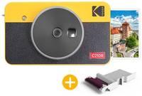 Kodak С210R