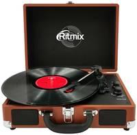 Ritmix LP-160B