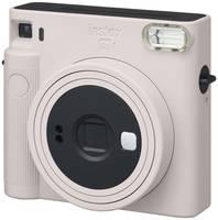 Fujifilm Instax SQ 1 EX D