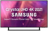 Телевизор Samsung UE65AU9070U