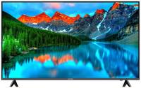 Телевизор Витязь 55LU1204 Smart
