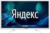 Телевизор Novex NWX-24H121WSY