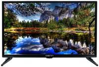 Телевизор Denn LE24DE80BH