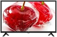 Телевизор Hi VHIX-24H152MSA