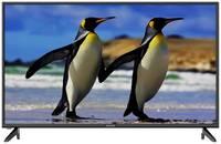 Телевизор Novex NWT-43F171MS