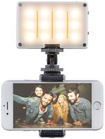 Pictar Smart Light MW-PT-SML BS 20
