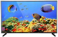 Телевизор Harper 43F670TS