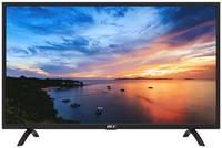 Телевизор HEC E32D1