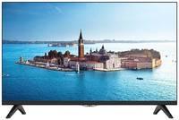 Телевизор Novex NVX-32H219MSY