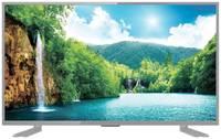 Телевизор Hi 43FSY112X