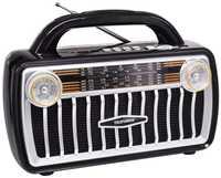Радиоприемник Telefunken TF-1695UB