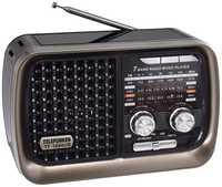 Радиоприемник Telefunken TF-1694UB