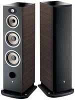 Напольные колонки Focal Aria 948 Noyer