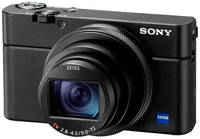 Sony RX100 VII с рукояткой (DSC-RX100M7G)