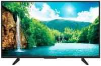 Телевизор Novex NVX-39H211MS