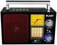 Blast BPR-912