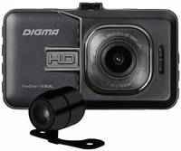 Digma FreeDrive 118 Dual