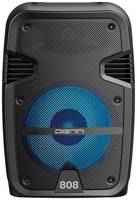 Музыкальная система Midi Denn DBS808