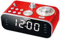 Радио-часы Telefunken TF-1593