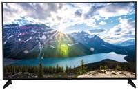 Телевизор Витязь 55LU1207 Smart