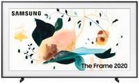 Телевизор Samsung QE65LS03TAU