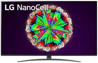 Телевизор LG NanoCell 49NANO816NA