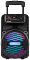 Музыкальный центр Mini Telefunken TF-PS2301