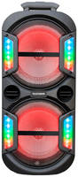 Музыкальный центр Mini Telefunken TF-PS2303