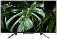 Телевизор Sony KDL-43WG665